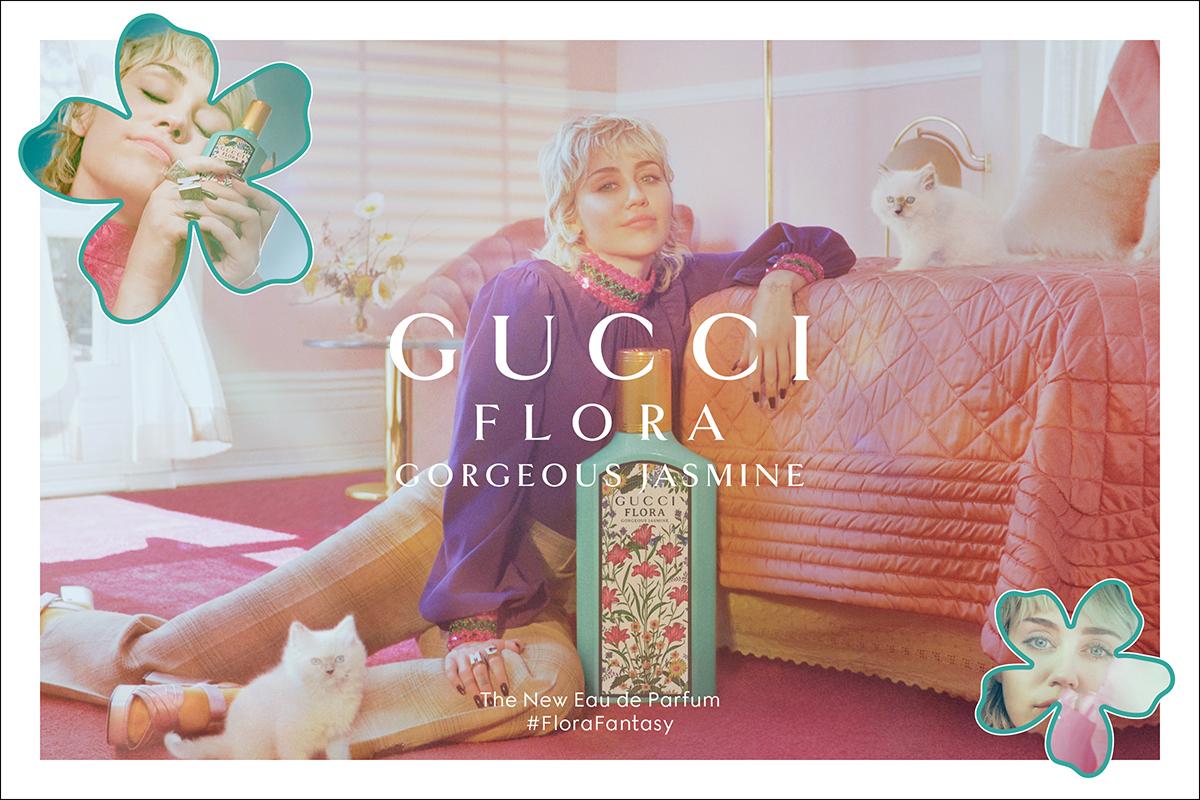 Gucci Parfums