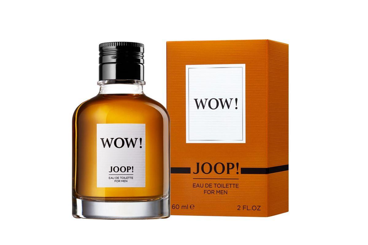 Joop!WOW!