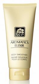 Aromatics BodySmooth