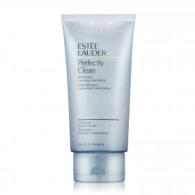 Perfectly Clean Multi-Action Cleansing Gele Refiner