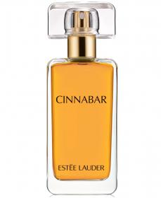 Cinnabar EdP