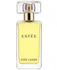 Estee Eau de Parfum