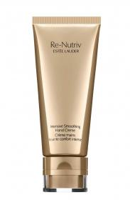 Re-Nutriv Intensive Smoothing Hand Cream