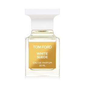 White Suede Eau de Parfum