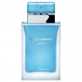 Light Blue Eau Intense 50 ml