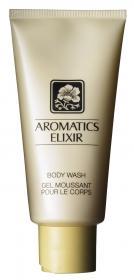 Aromatics Body Wash