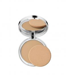 Superpowder Double Face Powder Matte Honey