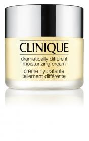 Dramatically Different Moisturizing Cream 50 ml