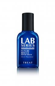 Future Rescue Repair Serum (LS Project under Armor)