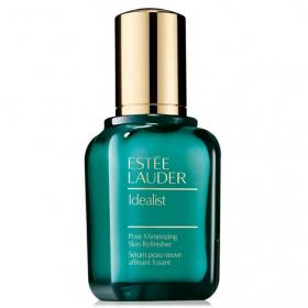 Idealist Pore Minimizing Skin Refinisher