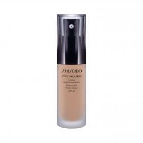 Synchro Skin Lasting Liquid Foundation SPF20 Rose 2