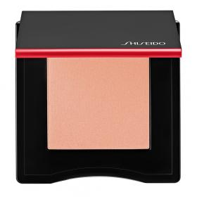 InnerGlow CheekPowder 06 Alpen Glow