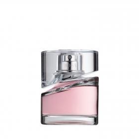 femme Eau de Parfum  50 ML