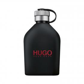 Hugo Just Different Edt Vapo  200ml