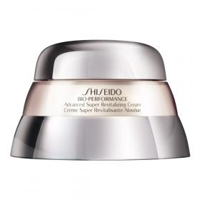 Bio-Performance Advanced Super Revitalizing Cream 50 ml
