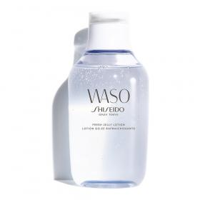 WASO Fresh Jelly Lotion
