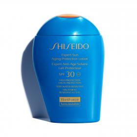 Sun Care Aging Protection Lotion SPF30