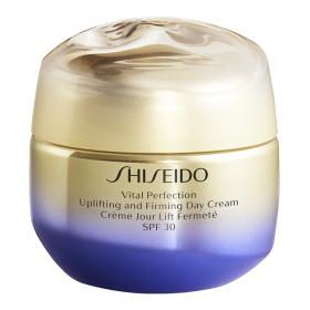 Vital Perfection Uplifting & Firming Day Cream SPF30