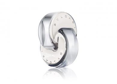 Omnia Crystalline Eau de Toilette 40 ML