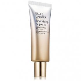 Revitalizing Supreme Anti-Aging Mask Boost