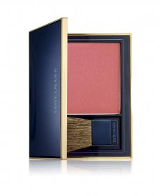 Pure Color Envy Sculpting Blush Pink Kiss