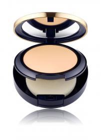 Double Wear Stay-In-Place Matte Powder Makeup SPF10 2C2 Pale Almond