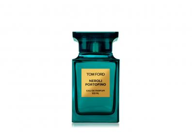 Tom F Neroli Port Edp Vapo    100ml