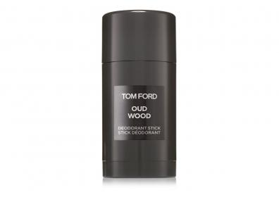 Oud Wood Deodorant Stick