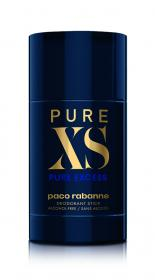 Pure XS Deo Stick