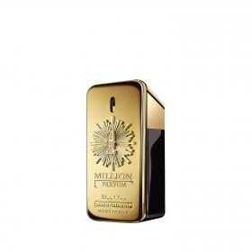 1 Million Parfum 50 ML