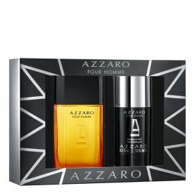 pour Homme Deo Pack