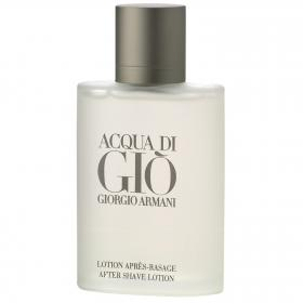 Acqua di Giò Homme After Shave