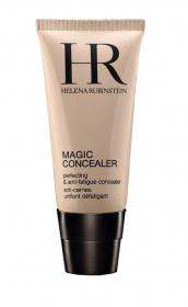 Magic Concealer Medium 02