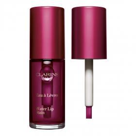 Eau à Lèvres 04 violet water