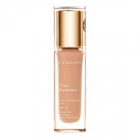 True Radiance SPF 15 109 wheat