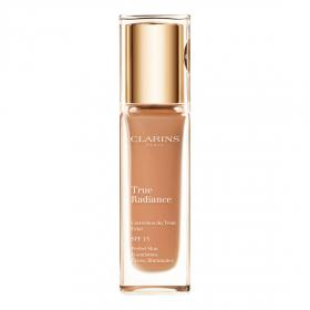 True Radiance SPF 15 113 chestnut