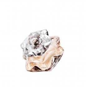 Lady Emblem Eau de Parfum 50 ml