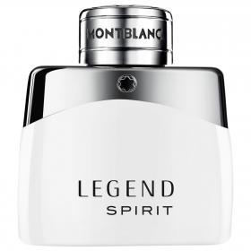Legend Spirit EdT