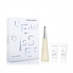 L'Eau d'Issey Trade Set