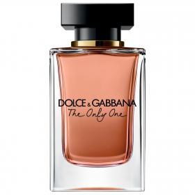 The Only One Eau de Parfum 100 ML