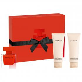Narciso Rouge Set