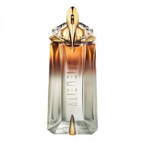 Alien Musc Mystérieux Eau de Parfum