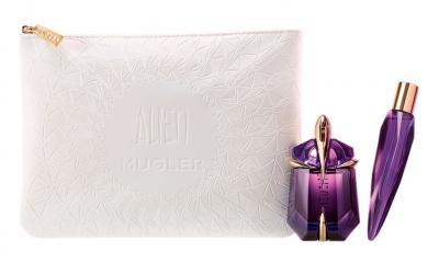 Alien Coffret Eau de Parfum