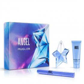 Angel Set Eau de Parfum