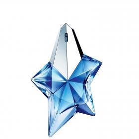 Angel Eau de Parfum (refillable) 50 ML