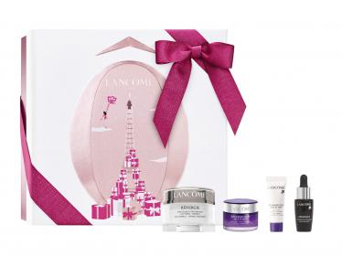 Renergie Coffret