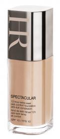 Spectacular Make-up Gold Caramel 24