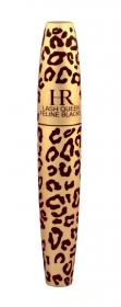 Lash Queen Feline Blacks Brown