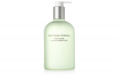 Pour Homme Essence Aromatique Body&Hand Wash