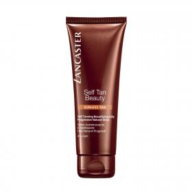 Self Tanning Beautyfying Jelly